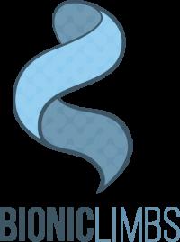 Bionic-Limbs-logo-v2.1