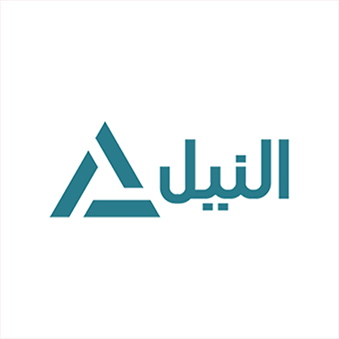 Nile-TV-News