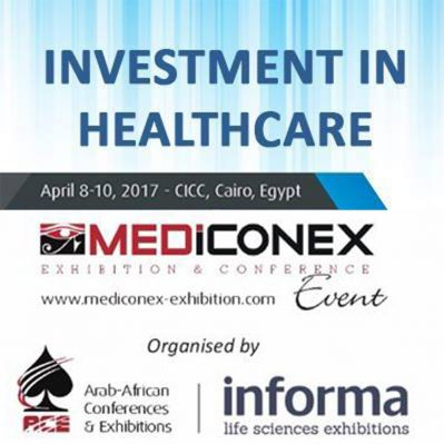PHARMAONEX-Investment-in-healthcare