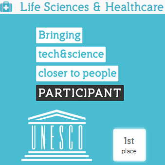 UNESCO-Closer-to-People