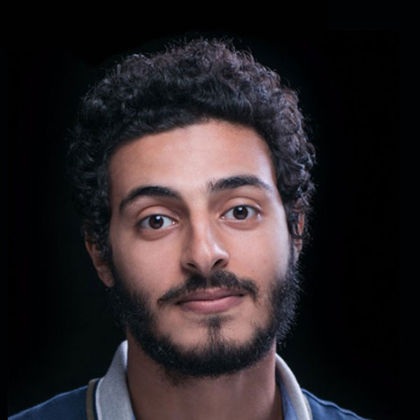 Ahmed-Aldaly-web