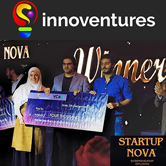 Innoventures-Startup-NOVA-2017-Optimized
