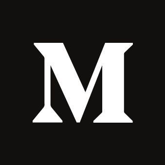 Medium-Article-Dr.-Eric-Liguori