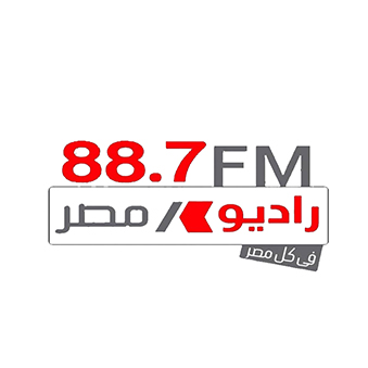 Radio-Masr-Bionic-Limbs